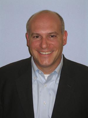 Edens & Avant Names Josh Dix as Director of Development. (PRNewsFoto/Edens & Avant)