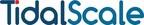 TidalScale, Inc.