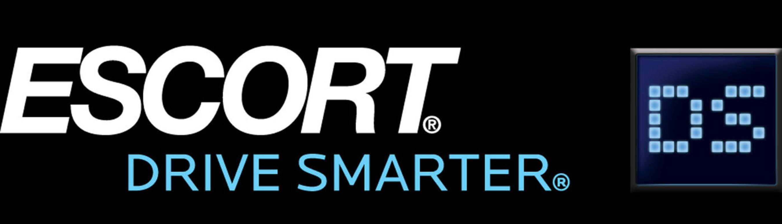 ESCORT logo. (PRNewsFoto/ESCORT, Inc.) (PRNewsFoto/ESCORT, INC.)