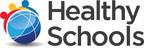 Healthy Schools, LLC logo (PRNewsFoto/Families Fighting Flu)