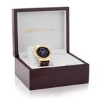 LG Watch Urbane Luxe, An Exquisite Smartwatch