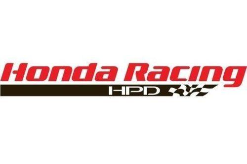 http://hpd.honda.com/