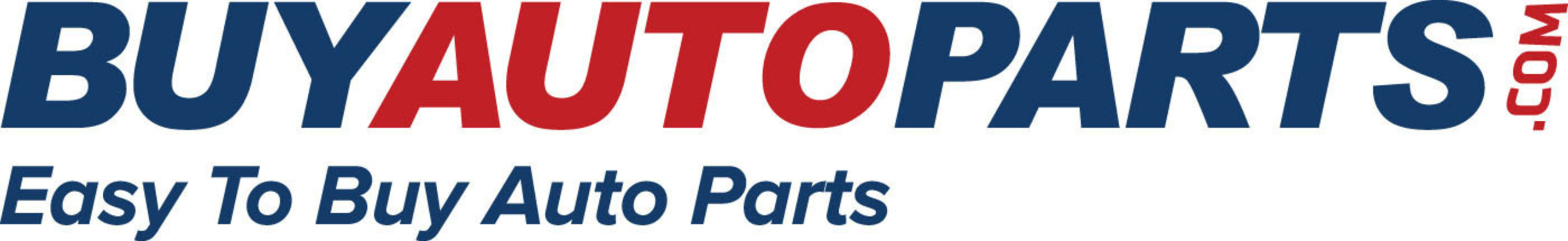 BuyAutoParts.com Celebrates One Millionth Part Order