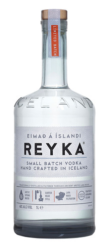 Calling All Bands, DJs and Musicians: Reyka Vodka to send two bands and two fans to the Iceland Airwaves Music ...