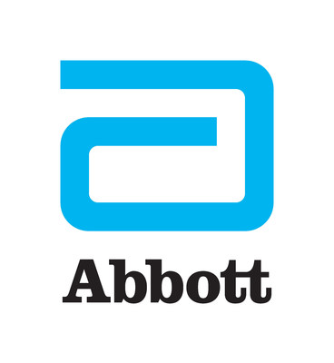Abbott To Acquire Alere Becoming Leader In Point Of Care