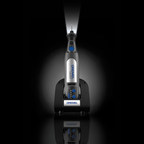 Dremel® Micro™ 8050 is the Most Anticipated Rotary Tool Launch of The Year