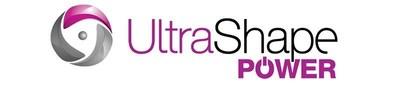 UltraShape Power, treatment for non-invasive fat cell destruction