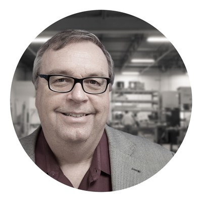 Gary Durack, the founder and president of The TEKMILL in Champaign, IL has been introduced as the CEO of Peoria-based SIMnext.