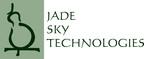 Jade Sky Technologies, Inc. logo.  (PRNewsFoto/Jade Sky Technologies, Inc.)
