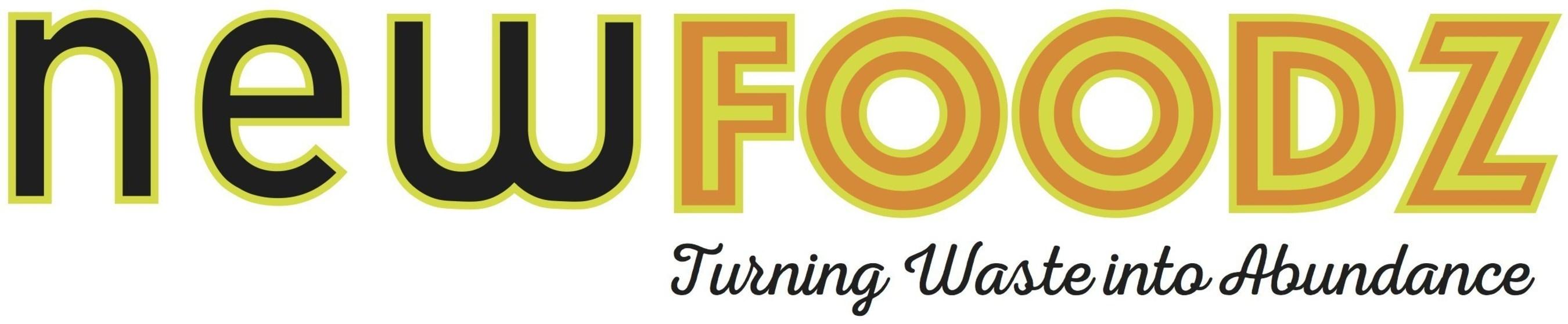 Newfoodz Logo