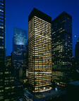 RFR Realty LLC Announces 17,500-SF Headquarters Lease With Arden Asset Management at 375 Park Avenue