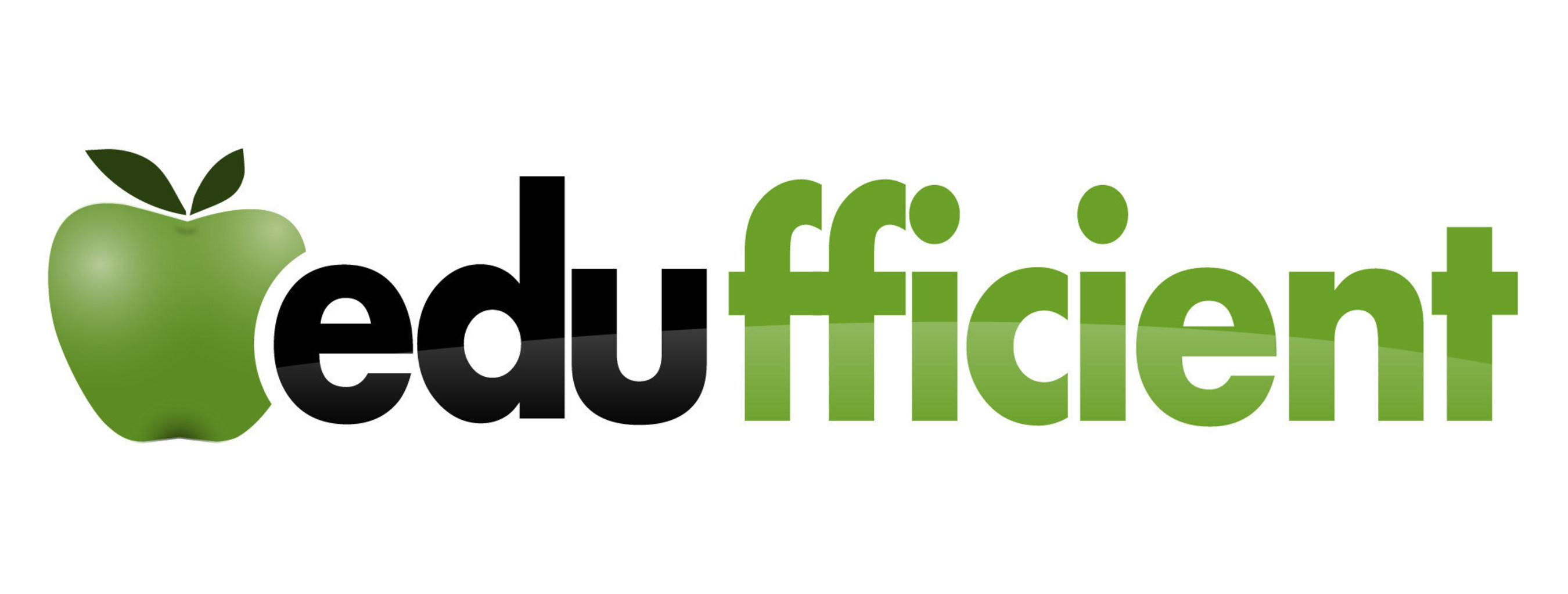 Edufficient Ranks No. 58 on the 2016 Inc. 5000 with Three-Year Sales Growth of 4,579%