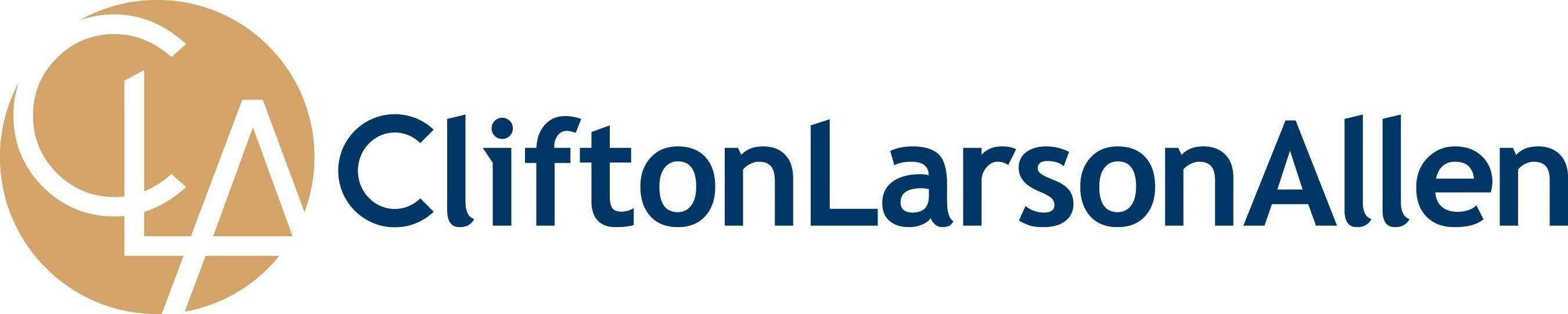Clifton Larson Associates