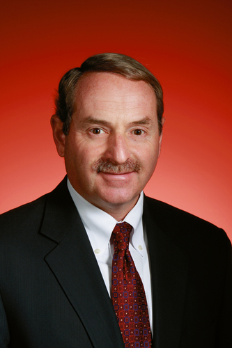 Tyco International Names Frank S. Sklarsky Executive Vice President and Chief Financial Officer