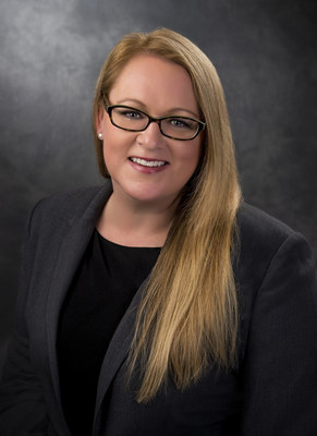 The National Restaurant Association Educational Foundation (NRAEF) announced today that Michelle McCarthy has joined the Foundation as Vice President of Development.