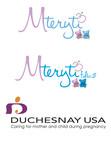 Duchesnay USA launches Mteryti® and Mteryti® folic 5