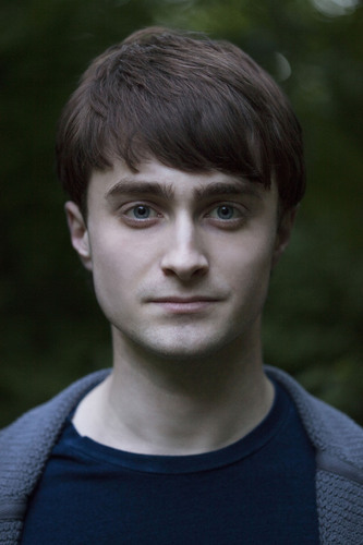 Daniel Radcliffe to Be Honored With Ernst & Young LLP During Trevor LIVE at Capitale Presented by