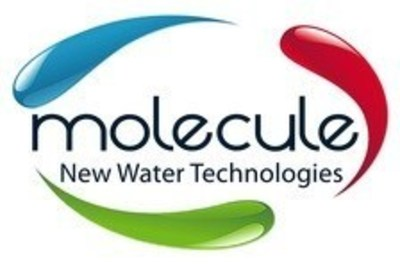 Molecule New Water Technologies
