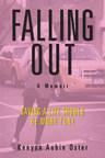 A Dazzling Literary Talent!  You should be reading this book!  www.fallingout.net (PRNewsFoto/Sweet Spot PR)