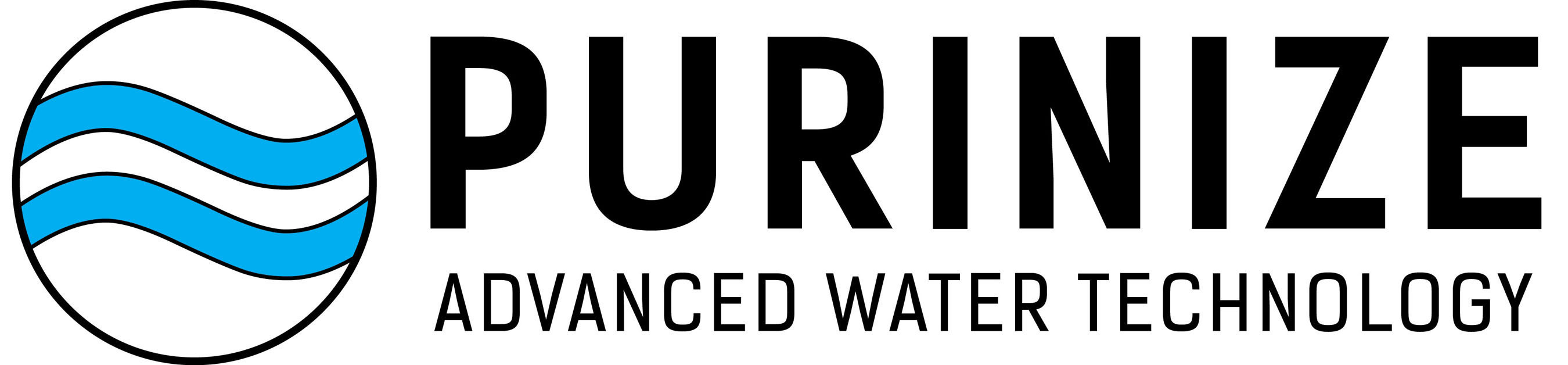 Tests Prove Purinize Water Technology Safest and Most Effective. (PRNewsFoto/store.purinize.com) (PRNewsFoto/STORE.PURINIZE.COM)