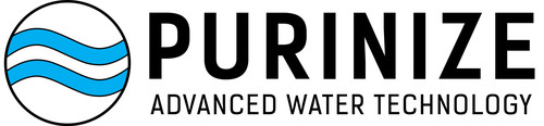 Tests Prove Purinize Water Technology Safest and Most Effective.  (PRNewsFoto/store.purinize.com)