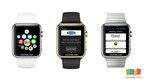 Using the Coupons.com Apple Watch app, shoppers can add nearby digital savings at hundreds of top national retailers and restaurants. The free Coupons.com app for the Apple Watch will be available in the App Store when the watch launches on April 24.