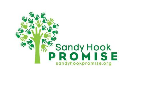 Sandy Hook Promise.  (PRNewsFoto/Sandy Hook Promise)