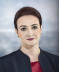 DRRT stelt Anya Verkhovskaya aan als Managing Director