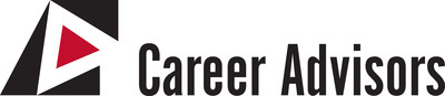 Career Advisors offers outplacement services and career managementfor organizations and individuals throughout New England. With practicalsupport in career coaching, consulting, professional planning and jobsearch, Career Advisors helps cultivate meaningful careers.