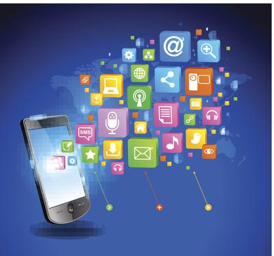 Latin America Mobile Services Market