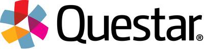 Questar Assessment Inc. logo