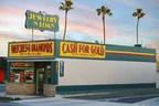 Premier Collateral Lender in Costa Mesa