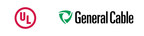 UL Issues First Limited Power (LP) Certification to General Cable's GenSPEED(R) Cables