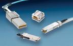 TE Connectivity Unveils Coolbit Optical Engine.  (PRNewsFoto/TE Connectivity)