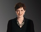 Molly Biwer joins Hallmark as Senior Vice President - Public Affairs and Communications