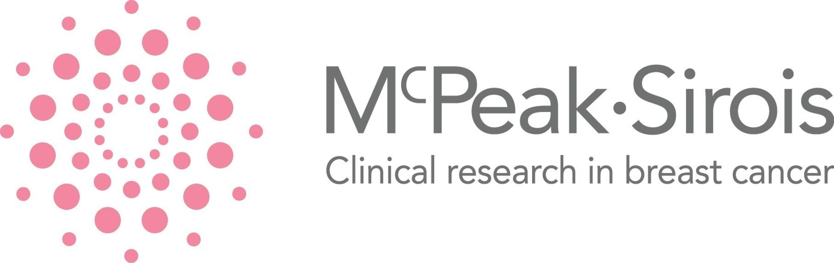 Dr. Dominique Johnson appointed as Managing Director of the McPeak-Sirois Group