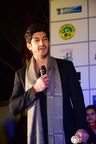 PR NEWSWIRE INDIA: Bollywood actor Mohit Marwah