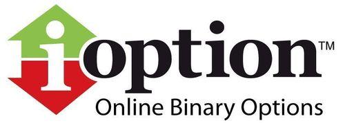 iOption bietet binären Optionshändlern jetzt kostenlose Webinare in 7 Sprachen an