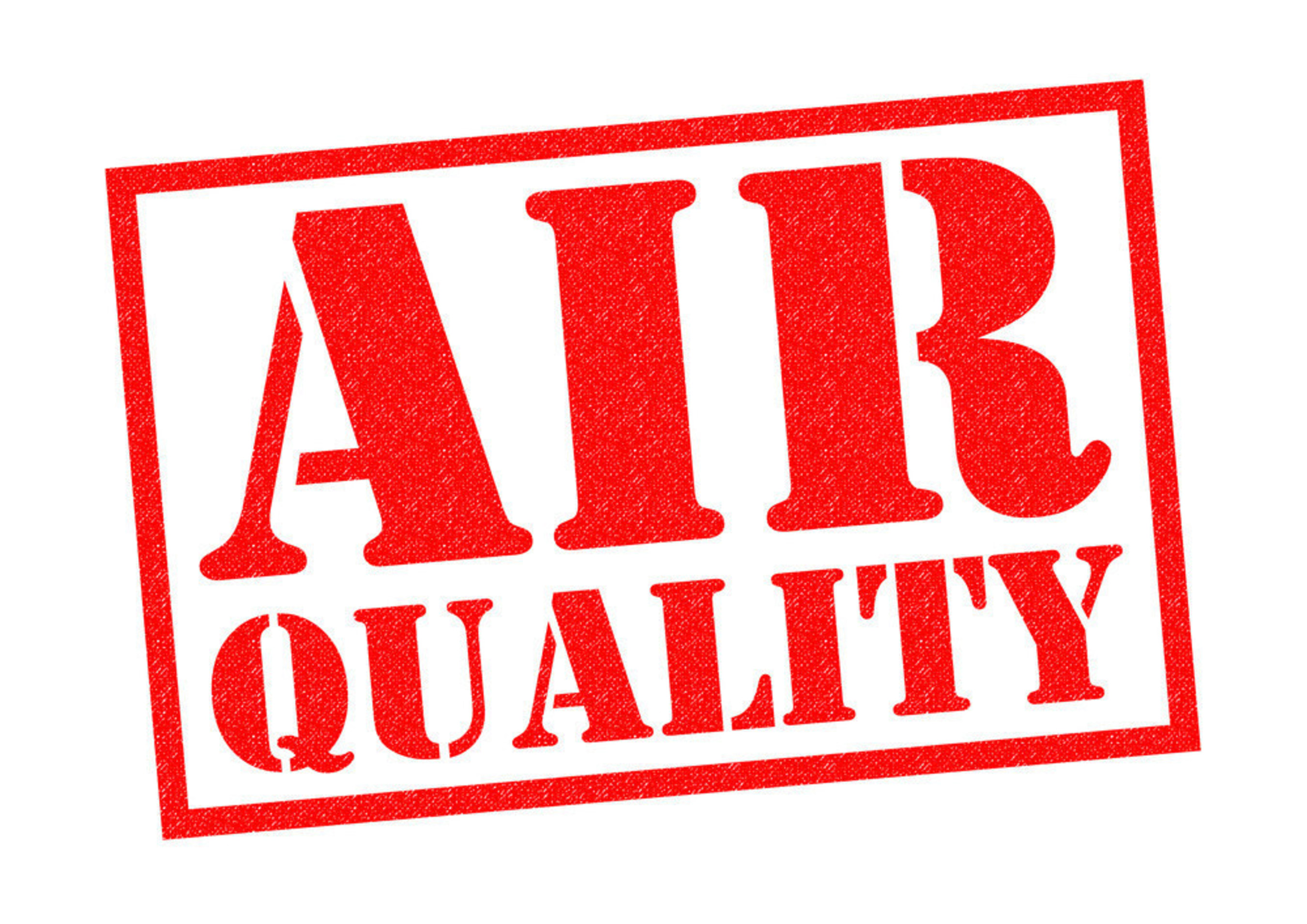 When the weather gets colder, many people spend more time indoors. Then it becomes more and more important that the air in your home is clean and healthy.