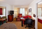 Residence Inn New Orleans Covington/North Shore, right across Lake Pontchartrain, offers guests in town for New Orleans Pride 2016 a special deal which includes deluxe accommodations, free breakfast for two adults and a bottle of champagne or wine upon arrival. For information, visit ResidenceInnNewOrleansCovington.com or call 1-985-246-7222.