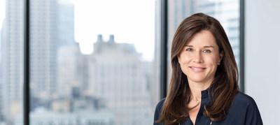 Lisa Baird - Partner, Leadership Consulting and Global Financial Services Practices - Heidrick & Struggles
