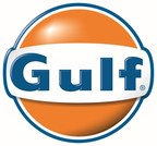 Gulf Oil Limited Partnership is a national, branded supplier of motor fuels throughout the United States and its territories. (PRNewsFoto/Gulf Oil)