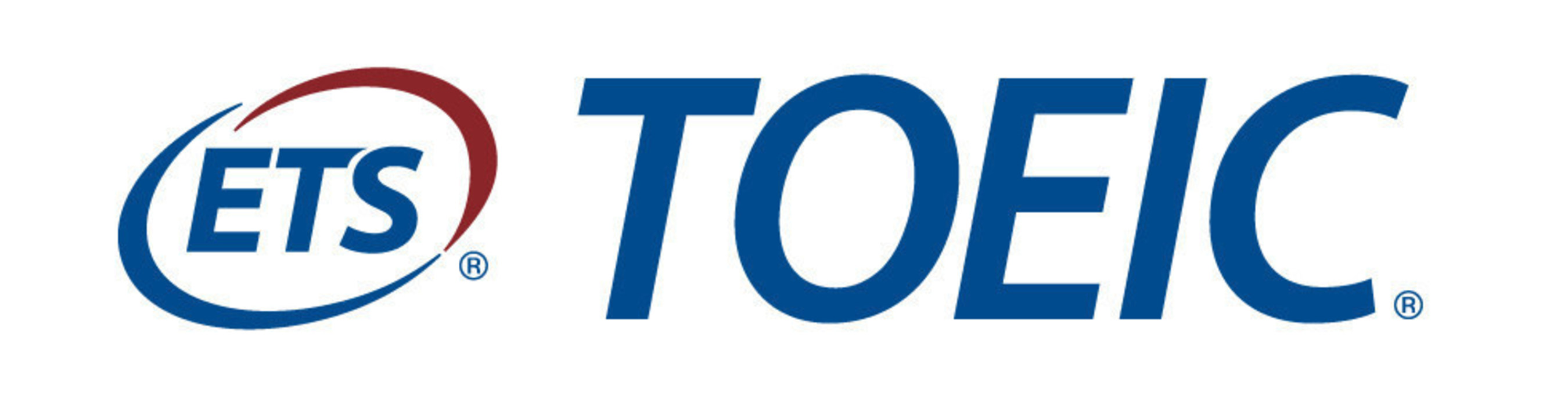 O programa TOEIC® lança os dados de 2014 do teste TOEIC® Listening and Reading realizado em todo o