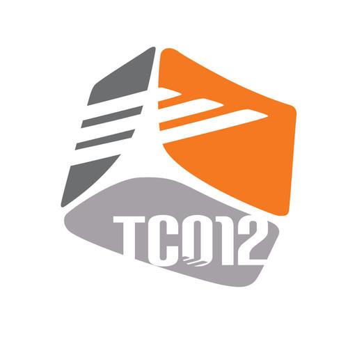 Registration Opens for 2012 TopCoder Open.  (PRNewsFoto/TopCoder, Inc.)