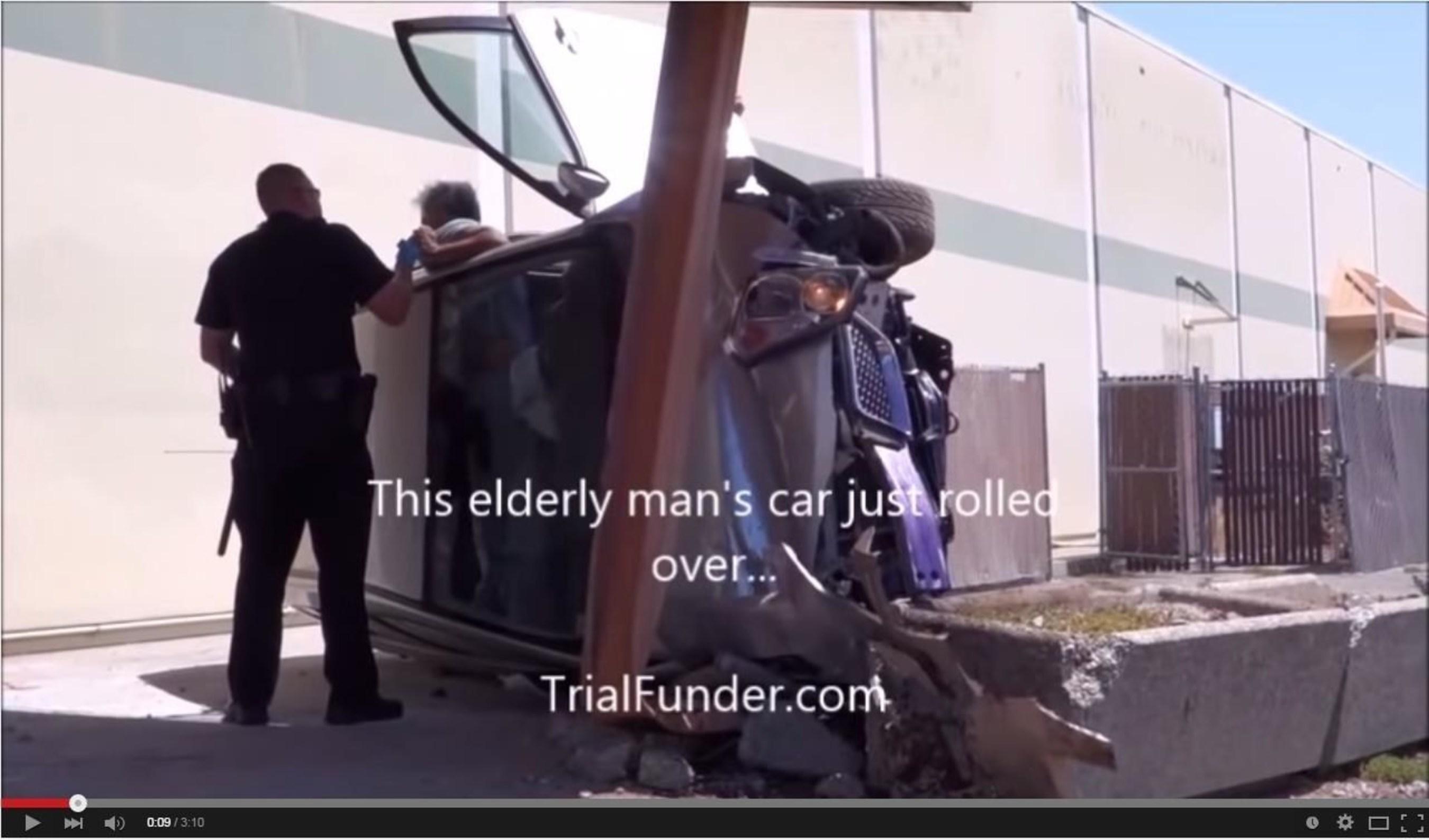 Police brutality case, Rosales v. City of Chico