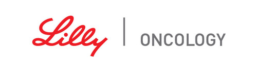 Lilly Oncology. (PRNewsFoto/Eli Lilly and Company) (PRNewsFoto/ELI LILLY AND COMPANY)