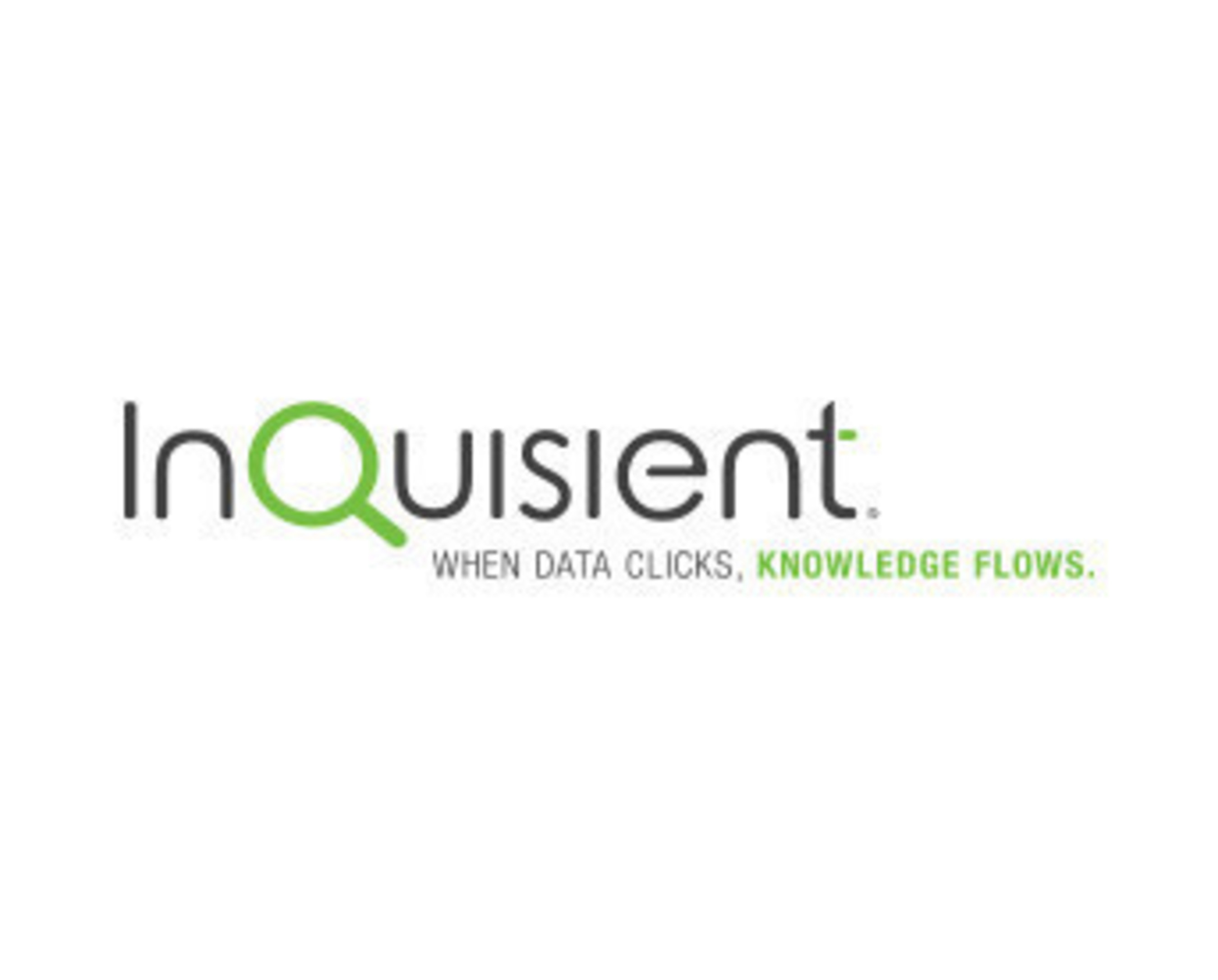 InQuisient Launches New Enterprise Data Management Platform & Tools at GEOINT 2015