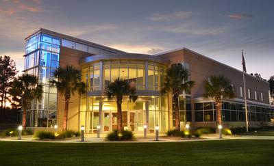 BDI Pharma Headquarters.(PRNewsFoto/BDI Pharma, Inc.)