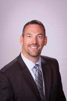 Accident Fund Insurance Company of America Names Mike Seling Vice President of Business Development/Regional Operations