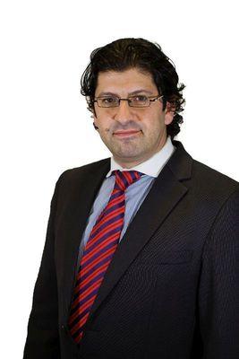 Joe Hawa Joins Amana Capital as Chief Market Analyst